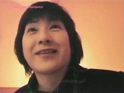 【ひとずま熟女セックス動画】ネットを通じ知り合った豆乳首の51歳のババアとラブホテルでゴム姦w