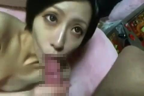 【ひとずま熟女無料動画】出逢い系で知りあった36才の人妻と3P不倫SEX!カメラ目線でチンチンをしゃぶり生挿入で悶絶w